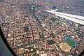 15-07-2015 Plaza México y Estadio Azul, Mexico-RalfR-WMA 0971.jpg