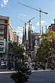 15-10-28-Sagrada Familia-WMA 3118.jpg