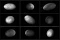 15-111c-PlutoMoon-Nix-ComputerModeling-20150603.png