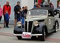 15.7.16 6 Trebon Historic Cars 104 (27716570003).jpg