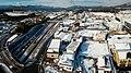 150102-0933 Neve Em Kameyama, Mie - panoramio (1).jpg