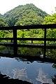 150808 Takedao Onsen Takarazuka Hyogo pref Japan03n.jpg