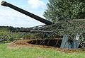 150 mm gun langelandsfortet.jpg