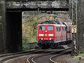 151 168-2 Köln-Kalk Nord 2015-11-04-01.JPG