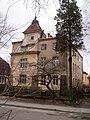 151 Franka Street, Lviv (01).jpg