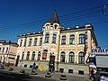 154.Поштово-телеграфна контора, Яворницького,62.jpg