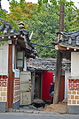 1545 - Nordkorea 2015 - Käsong (22993942651).jpg