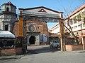1546San Mateo, Rizal Landmarks Attractions 48.jpg