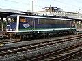 155 213 Dresden Hbf.JPG
