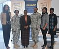 158th Infantry Brigade hosts SHARP Program Summit 141120-A-OC835-003.jpg