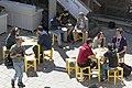 16-04-01-Hackathon-Jerusalem-Hanse-House-WAT 5823.jpg