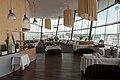 16-07-05-Flughafen-Graz-RR2 0407.jpg