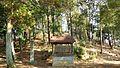 160131 Higashinomiya kofun koenbu.jpg