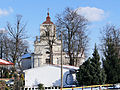 160313 Saint Martin church in Słubice - 02.jpg