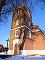 160313 Saint Stanislaus church in Luszyn - 03.jpg
