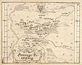 1605 Greininger Beamptung Schickhardt.jpg