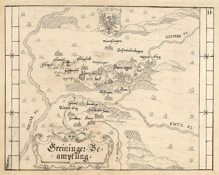 File:1605 Greininger Beamptung Schickhardt.jpg