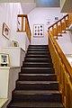 160717 Koji Fukiya Memorial Museum of Art Shibata Niigata pref Japan09s3.jpg