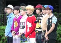 NCT (nhóm nhạc) – Wikipedia tiếng Việt