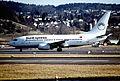 161ad - SunExpress Boeing 737-73S, TC-SUF@ZRH,26.01.2002 - Flickr - Aero Icarus.jpg