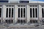 161st St River Av td 49 - Yankee Stadium.jpg