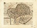 "1631 - ""Plan de la ville de Tholose"".jpg"
