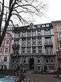 16338 Paulsenplatz 5.JPG