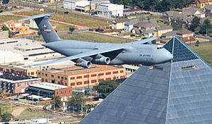 164th AW C-5 over Memphis.jpg