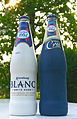 1664 beer white and blue bottles.jpg