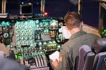 166th AW Operational Exercise 120804-F-SC698-214.jpg