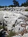 16980 Erenler-Orhaneli-Bursa, Turkey - panoramio (13).jpg