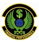 16 Comptroller Sq emblem.png