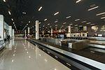 17-05-30-M R Štefánik Airport-DSC 1817.jpg