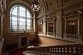 17-09-05-Rathaus Hamburg innen RR70333.jpg