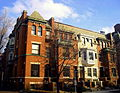 1713-1719 18th Street, NW.JPG