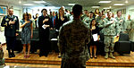 173rd soldiers, military spouses become citizens DVIDS554713.jpg