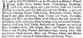 1747 Ralph Inman BostonEveingPost April6.png