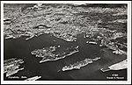 1760. Flyvefoto. Oslo, ca 1935 (11415457754).jpg