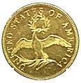 1795 eagle nine leaves reverse edit.jpg