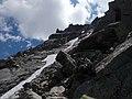 17 Plattenspitzgipfel beim Abstieg gesehen.jpg