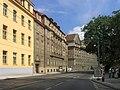 17 listopadu str, Prague Old Town.jpg