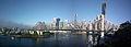 18-08-2013,panorama story bridge.jpg
