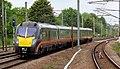 180114 Grand Central Trains Andelante Potters Bar 030519.jpg