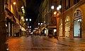 18038 Sanremo IM, Italy - panoramio (22).jpg