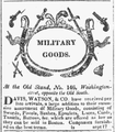 1825 Davis Watson ColumbiaCentinel Sept28.png