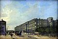 1837 Klose Schloss Berlin und lange Bruecke anagoria.JPG