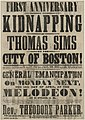 1852 ThomasSims Kidnapping Melodeon Boston4046905900.jpg