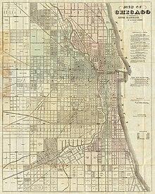 City Block Wikipedia