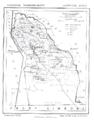 1866 Asten.png
