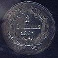 1867 3 dollar silver.jpg